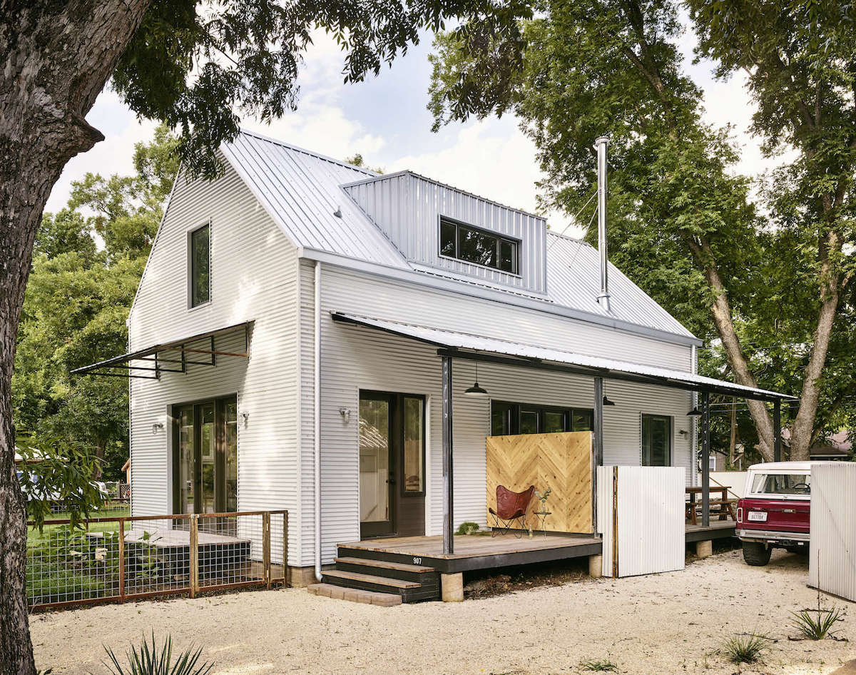 Rent The Best Homes In Austin Sunroom Rentals